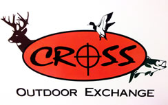 WeHuntSC.com - CROSS Outdoor Exchange