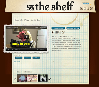 WeHuntSC.com- Get on the Shelf