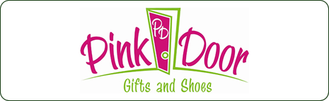 Pink Door Gifts and Shoes