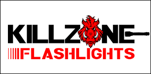 Killzone Flashlights