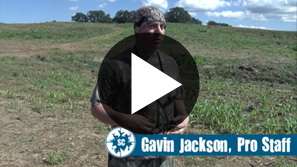 Video Blog - Calling Coyotes