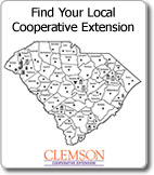 WeHuntSC.com - Find Your Local Cooperative Extension
