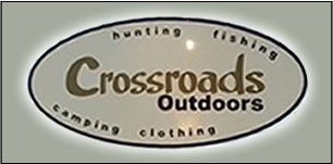 Crossroads Outdoors