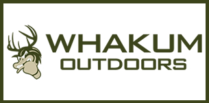 Whakum Outdoors